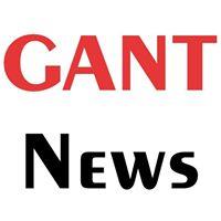 GANT News
